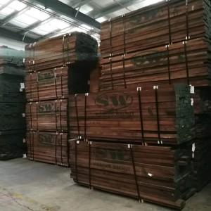 美国进口黑胡桃木板材品牌