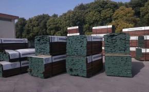 黑胡桃实木板材出售,品质优良,美国黑胡桃木板材各种等级规格