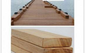 山樟木木板材新货出售 山樟木品质保障出货速度快
