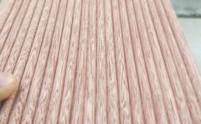 山樟木板材多少钱一方,山樟木板材加工厂