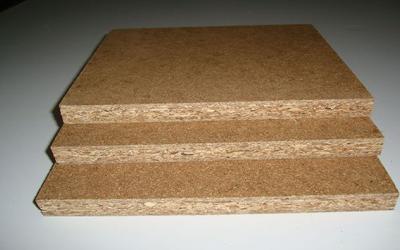 福人木业70天完成人造板干燥尾气环保改造 创国内记录