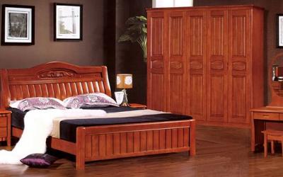 橡木和水曲柳的家具,哪种好?它们的最大区别是什么?