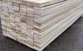 欧洲黄杨木 直边板 实木板 板材 木料进口  杨木