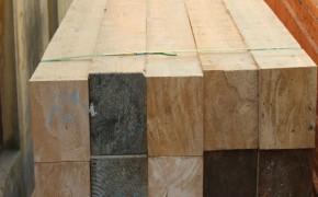 木方规格_木方工程用规格_建筑木方加工厂