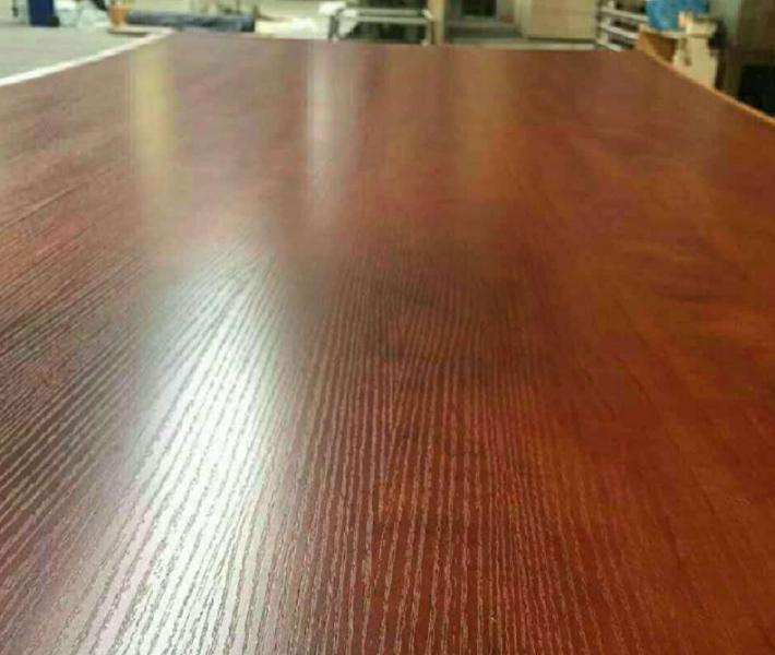 国内有很多优秀的全杨桉多层板厂家类似江苏佳诚木业在多层板