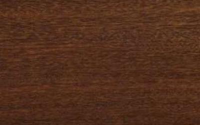 重蚁木/ 依贝木(Tabebuia spp)-木材详解