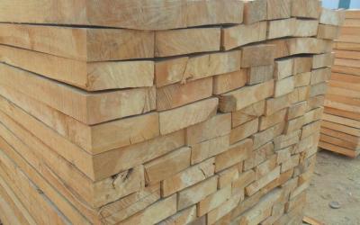 白杨木板材的优缺点,河南友信木业厂家直销白杨木烘干板