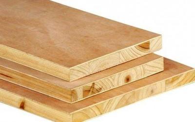 《无醛人造板及其制品》行业标准首次发布