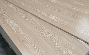 多层免漆板生态板 江苏生态板 生态板供应厂家