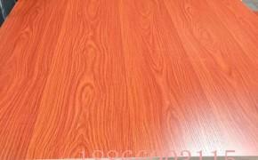 18厘生态板 免漆生态板 多层生态板供应 临沂板材厂家