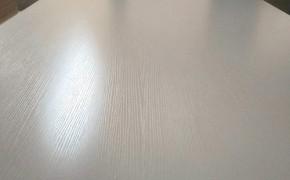 多层生态板 生态板批发 临沂生态板工厂 免漆生态板