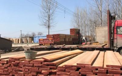 榆木烘干板材:榆木是什么?有什么用途?南榆和北榆有什么不同