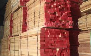 现货榉木直边板 AB级短中长料  清仓榉木木板 木料实木