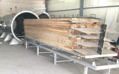 木材干燥房图片 (6)