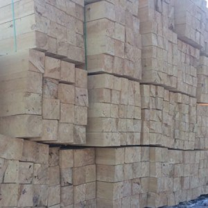 俄罗斯樟子松板材木方品牌