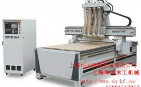 数控开料机销售,数控开料机采购,上海坤方