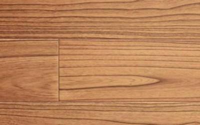 实木地板如何标准铺?