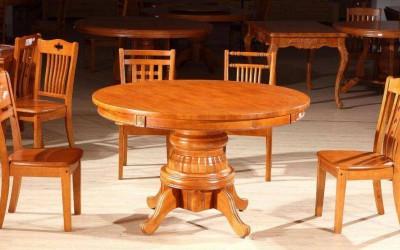 越南木制品出口向好,木制家具材料或将短缺