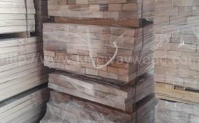罗马尼亚 榉木直边板 实木板 板材 规格料 A级B级