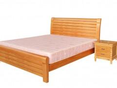 实木床材料有哪些 实木床要如何选购