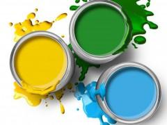 木器漆的应用领域及性能