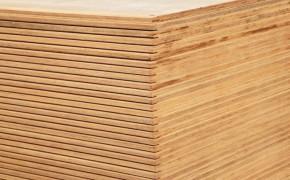低价处理一批全杨木胶合板12*910*1820规格,数量4300张,整板压制无拼板,芬醛树脂胶