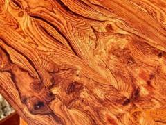 红木家具常用名贵木材有哪些?红木包括哪几种名贵木材?