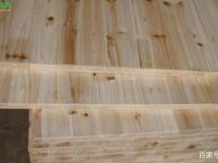 生态板是马六甲芯好还是香杉木芯好?