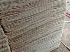 杨木板皮干什么用的