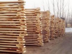 福清东张镇两家木材加工