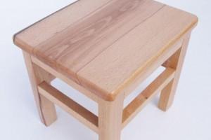 打了40年家具的老木工:这种木材打家具,结实耐用,古色古香