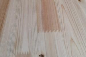 香杉木指接板