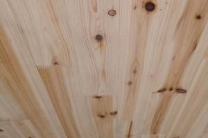 香杉木指接板图片 (7)