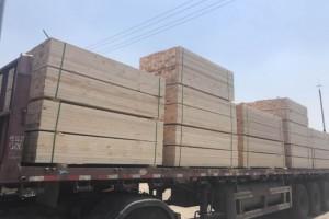 木材木方批发市场