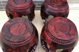 浙江青田县为家具行业开启服务模式