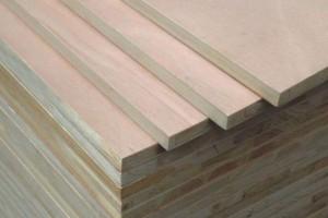 细木工板的价格?细木工板的优缺点是什么?