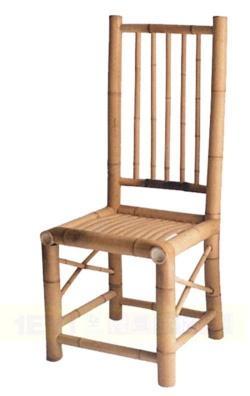 聚焦竹家具,昔日木匠现在年赚百万
