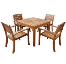 竹家具企业从事生产管理工作