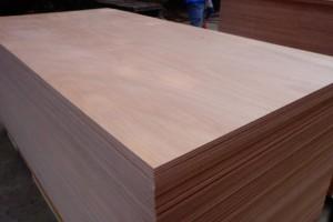 沭阳桑墟镇集中供热覆盖118家木材加工企业