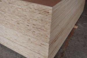 板材基地临沂菏泽强降雨!板材厂家提前做好防护准备!