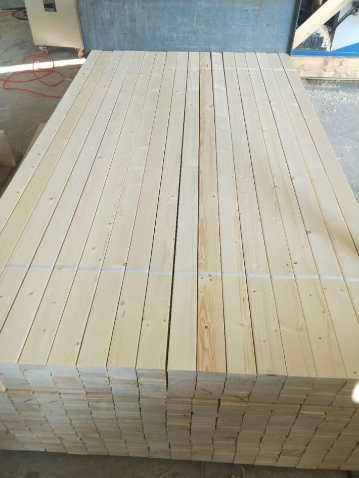 什镇是菏泽市著名的林木产品生产大镇