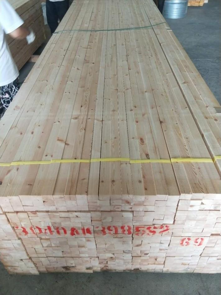 阎什镇林木产业起源于上世纪九十年代