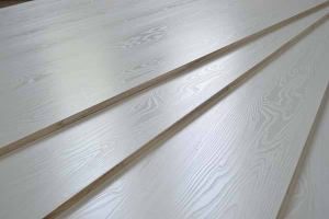 平凡兔马六甲,平凡兔板材,平凡兔生态板,平凡兔家居,板材