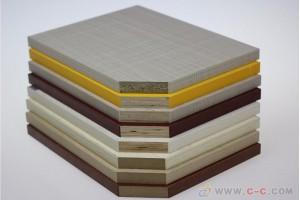 平凡兔多层板,平凡兔板材,平凡兔生态板,平凡兔家居,板材