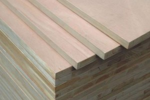 徐州质监局抽检人造板,其中胶合板合格率达98%