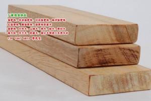 菠萝格防腐木什么价格_菠萝格在木材中的档次_菠萝格木厂家_景缘木业