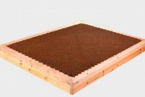 棕床垫好不好 棕床垫十大品牌