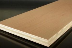 如何选购木地板?
