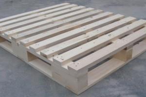 湖州南浔整顿规范木制品