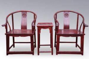 为什么说圈椅是最具文人风骨的明式家具?